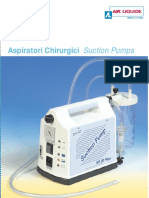 Brosur Suction - Air Liquide.pdf
