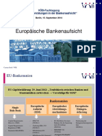 2_Gross-EuropäischeBankenaufsicht.pdf