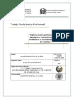 Aplicación de KANBAN en la construcción.pdf