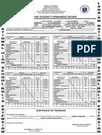 PERMANENT RECORD-FINAL.docx