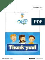 thankyou postal card.pdf
