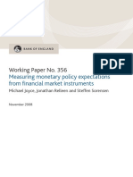 wp356.pdf