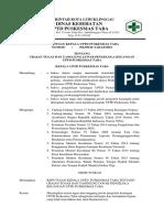 2.3.15.2 Sk-Uraian-Tugas-Dan-Tanggung-Jawab-Pengelola-Keuangan