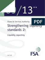 20090401 FSA LiquidityStandards