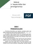 Referat.pptx