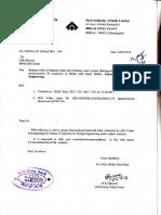 BSP's letter No. 449 dtd. 24.07.2018.pdf