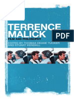 290925380-Terrence-Malick-Film-and-Philosophy-pdf.pdf