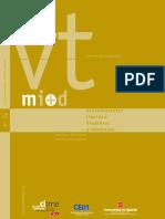 vt4_biocarburantes_liquidos_biodiesel_y_bioetanol.pdf