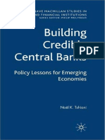 [Noël K Tshiani] Building Credible Central Bank(BookSee.org)