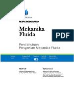 Modul Mekanika Fluida [TM1] (1).docx