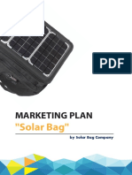Solar-Bag