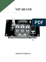083295-an-01-fr-mix_DJ_USB