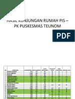 Presentation KS KAPUS.pptx