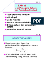 Ch_16_Show. Distributions to Shareholders.en.Id