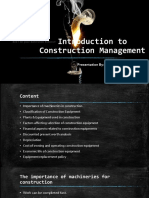 introductiontoconstructionmanagement-131020095007-phpapp02