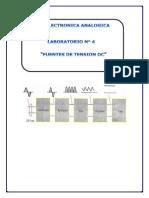Fuentes de Alimentación pdf