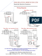 Wiring Diagram Immersion Heaters1