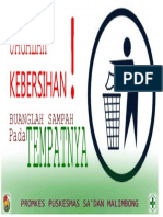 POSTER SAMPAH.docx