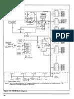 PIC_Page_047.pdf