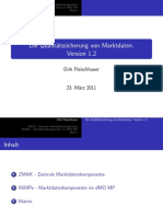 MarketDataMonitoringHandout_V1.2.pdf