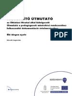 idegen_nyelv_masodik_kieg.pdf