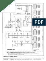 PIC_Page_048.pdf