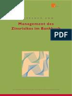 OeNB Paper 2008