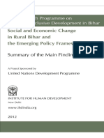 Social-Economic-Change-in-Rural-Bihar-Emerging-Policy-Framework.pdf