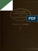 advancedeartrain00georrich.pdf