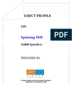 Spinning_Mill.doc