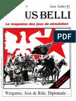CasusBelli 009