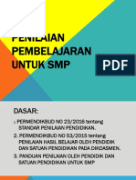 PENILAIAN-1