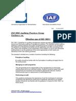 APG-ISO 19011_2015.pdf