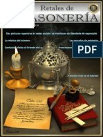 Retales Masoneria Numero 084 - Junio 2018.pdf