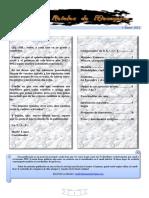 Retales Masoneria Numero 005.pdf