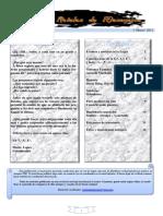Retales Masoneria Numero 009.pdf