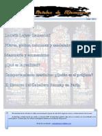 Retales Masoneria Numero 016 - Julio 2012.pdf
