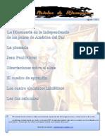 Retales Masoneria Numero 017 - Agosto 2012.pdf