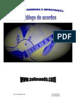 2012e8_5b892662b14f40bebbb6fc18153d4652.pdf