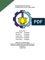 248880512-MAKALAH-ETIKA-PROFESI.docx