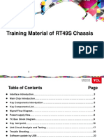 Training Material of RT49S Chassis 201406120429151[1]