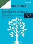 igcse-science-double-award-2017-specification