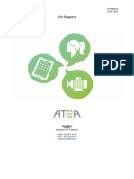Atea LIA Rapport.pdf