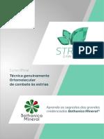 apostila-striort-2018.pdf