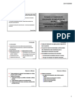 013 Inovações Cirúrgicas Em Implantodontia [Modo de Compatibilidade]