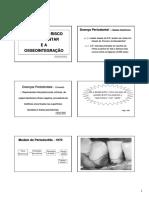 005 Fatores de Risco Em Implantodontia [Somente Leitura] [Modo de Compatibilidade]