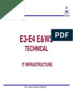 Ch1 e3 e4 Ews Ngsdh Concepts