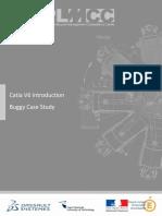 catia-v6-intro-buggy-full-p.pdf