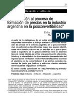 Manzanelli y Schorr.pdf