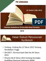 Presentasi Bimtek Instruktur Tutorial